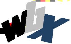 logo-cube-empty-530x330